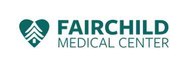 fairchild medical logo